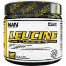 MAN Sports Leucine 100 Servings Neutral