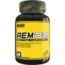 MAN Sports REM PM 90 Capsules