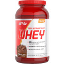 MET-Rx Ultramyosyn Whey - 2lbs Chocolate