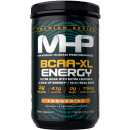 MHP BCAA-XL Energy 30 Servings Tangerine