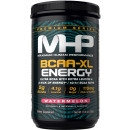 MHP BCAA-XL Energy 30 Servings Watermelon