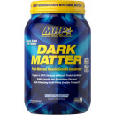 MHP Dark Matter 20 Servings Blue Raspberry