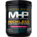 MHP Reckless 30 Servings Watermelon