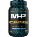 MHP Up Your Mass 2lbs Cookies & Cream