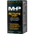 MHP Activite Sport 120 Tablets