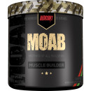 Redcon1 MOAB 30 Servings Cherry Lime
