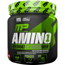 MusclePharm Amino1 30 Servings Cherry Limeade
