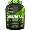MusclePharm Combat XL Mass Gainer 6lbs Vanilla