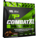 MusclePharm Combat XL Mass Gainer 12lbs Chocolate Peanut Butter