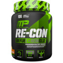 MusclePharm Re-Con Sport 30 Servings Fruit Punch