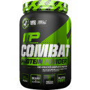 MusclePharm Combat Powder 2lbs Vanilla