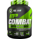MusclePharm Combat Powder 4lbs Chocolate Milk