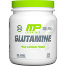 MusclePharm Glutamine Essentials - 120 Servings