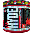 ProSupps Mr. Hyde Nitro X 30 Servings Red Candy Fish