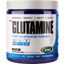 Gaspari Glutamine 60 Servings