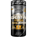 MuscleTech Essential Series Platinum 100% Creatine 120 Caplets