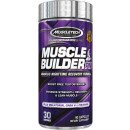 MuscleTech Performance Series Muscle Builder PM 60 Capsules