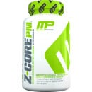 MusclePharm Z-Core PM