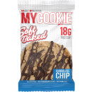 ProSupps MyCookie 1 Cookie Chocolate Chip