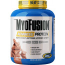 Gaspari Nutrition MyoFusion Advanced Protein 2lbs Milk Chocolate