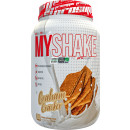 ProSupps MyShake 2lbs Graham Cracker