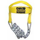 Neck Harness Small