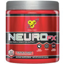 BSN Neuro FX 30 Servings Tropical Punch