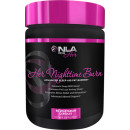 NLA For Her Her Nighttime Burn - 60 Capsules