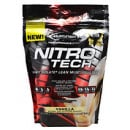 MuscleTech Nitro-Tech Performance Series - 1lb Milk Chocolate