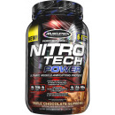 MuscleTech Nitro-Tech Power