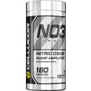 Cellucor NO3 Chrome Fourth Generation 180 Capsules