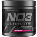 Cellucor NO3 Ultimate 20 Servings Watermelon