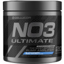 Cellucor NO3 Ultimate 20 Servings Blue Raspberry