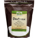NOW Dextrose - 2lbs