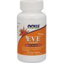 NOW Eve Women's Multivitamin