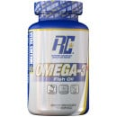 Ronnie Coleman Omega-3 XS 120 Softgels