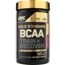 ON Gold Standard BCAA 28 Servings Cranberry Lemonade