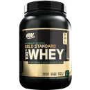 Optimum Nutrition Natural 100% Whey Gold Standard