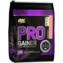 Optimum Nutrition Pro Complex Gainer Bag