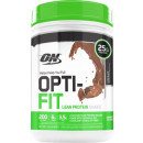 ON Opti-Fit Lean Protein Shake 16 Servings Vanilla