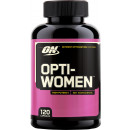 ON Opti-Women Multivitamin - 120 Capsules