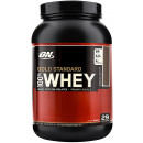 ON 100% Whey Gold Standard 2lbs