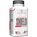 Purus Labs Organ Shield 60 Capsules