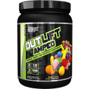 Nutrex Outlift Amped 20 Servings Fruit Candy
