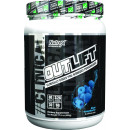 Nutrex Outlift 20 Servings Blue Raspberry