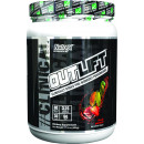 Nutrex Outlift 20 Servings Fruit Punch