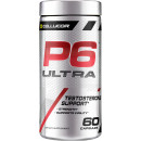 Cellucor P6 Ultra 60 Capsules