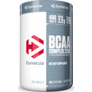 Dymatize BCAA Complex 2200 400 Capsules