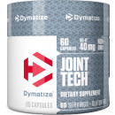 Dymatize Joint Tech 60 Capsules