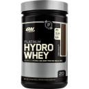 ON Platinum Hydrowhey - 1.75lbs Turbo Chocolate